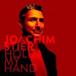 Joachim Stier – Hold my Hand